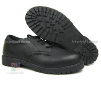 Hmily s t r children shoes leather 096 38