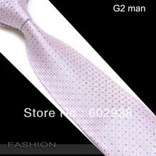 stripe tie promotion