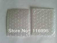 Free shipping 200pcs Jumbo double bubble bag / shock / bubble film bags / bubble bags 8X10CM