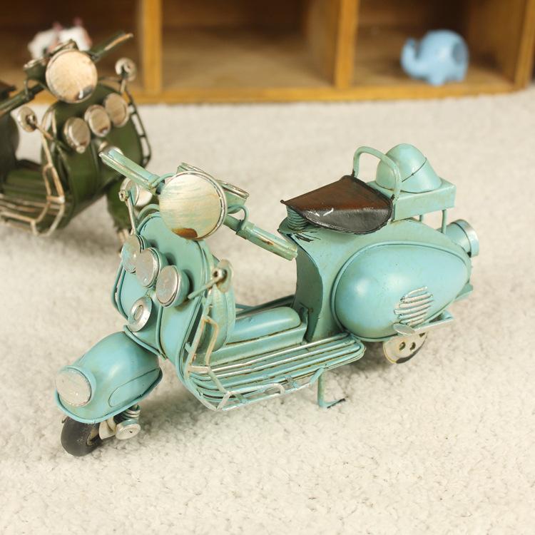 Achetez en gros d corations d 39 anniversaire de moto en for Maison de la moto belle rose