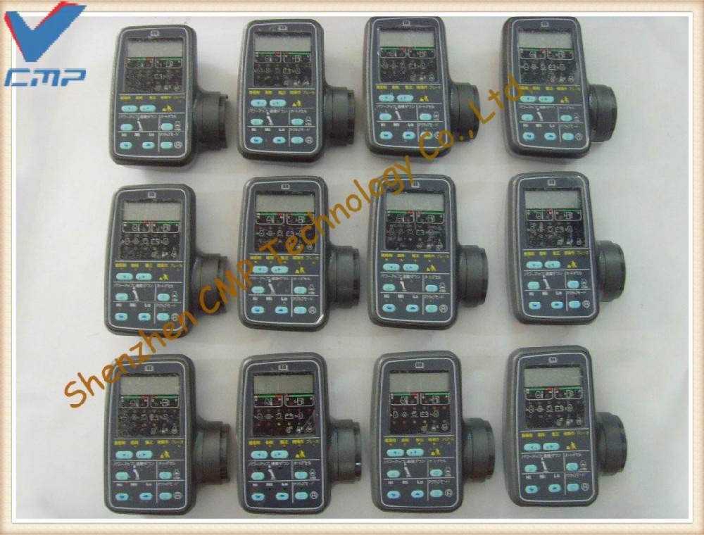 Детали строительных механизмов CMP PC /6 6D 102/pc100/6 pc120/6 pc220lc/6 /7834/71/6002 7834/71/6101 PC100-6 PC120-6 PC130-6  PC200-6 PC220-6 PC130LC-6 PC200LC-6 PC220LC-6 nichijou 6