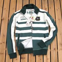 Rugby canterbury rugby edition sweatshirt 4 - 3