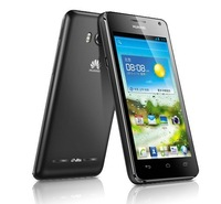 "Huawei U8950D ( Ascend G600 / Honor+ ) Dual Core 1.2GHz 4G RAM 8.0MP 4.5"" Multi-languages Russian Spanish Much better than v967s"