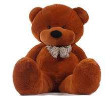 teddy bear price reviews