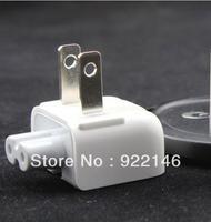 For i pad / i pad2 / M AC Book power plug, charger adapter, the USA regulation charging head usa plug