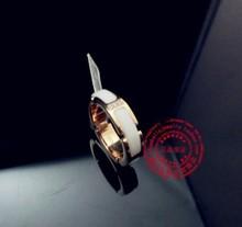 cheap titanium ring