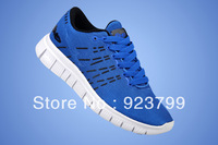 new design Free Run 4.0V3 Running Shoes Sneakers New with tag Unisex's sport shoes men and women shoes,HOT sell
