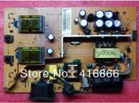Free shipping>Original LXM-WL19AH LXM-WL19BH XP911W POWER BOARD PI-190DTLB