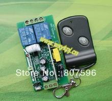 wireless light switch reviews