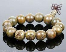 buddha bracelet price