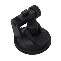Hot for sale car E mini sucker driving recorder mount mini mount