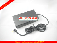 Original AC Adapter For LENOVO 19.5V 7.7A 150W  6.5x3.0mm  FSP150-RAB  0A37769  36001876  54Y8838
