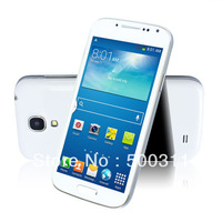 "Hot Mini S4 i9190 4.5"" 480 x 854 pixels MTK6572 Dual-core Android 4.2 5MP 3G Phone"