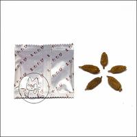 Cat Silvervine fruits, cat treats, cat dental health sticks, cat toys (Matatabi, Japanese Catnip) Pet supplies