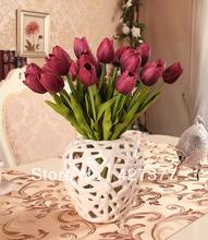 mini flower price