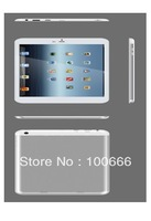 8 inch  mid tablet pc platform mid 3G phone call Mobile