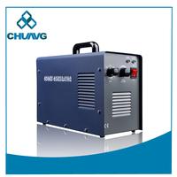 2013 promotion 3g corona discharge portable ozone machine + free shipping