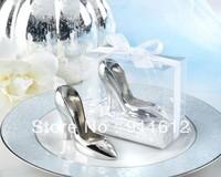 30 PCS/LOT  High Heel Shoe Bottle Opener favors Free Shipping Wedding souvenir Bridal Shower favors