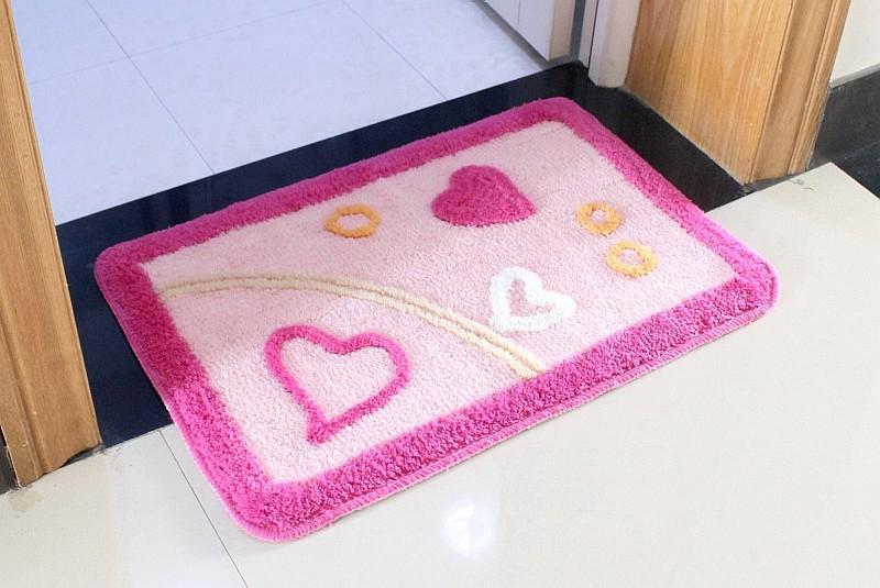 Online Kaufen Großhandel anti slip carpet aus China anti