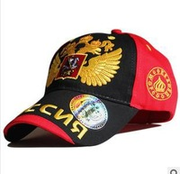 Free shipping cap outdoor sports golden wings of 2013 autumn winters is recreational the men and women baseball cap