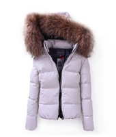 Free Shipping quality 2013 Winter fashion women duck down jacket coat luxury raccoon parkas outwear super warm high YRF3108