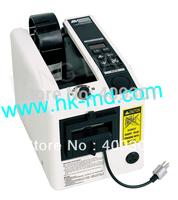 China Manufacture Factory Price M-1000 automatic tape dispenser/ tape cutter machine / tape cutter dispenser
