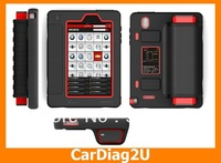 2014 100% Original Launch X431 V(X431 Pro) Wifi/Bluetooth Tablet Full System Diagnostic Tool