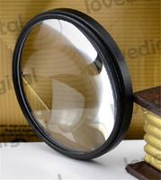 4in1  67mm Macro Close-Up  +1 +2 +4 +10  Lens Filter Kit  For Nikon D90 D300s D7000 D80 D5100 18-105mm