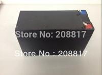 12V 12AH Li-ion  Battery  For Electric Skating Board, Golf Cart Batteries