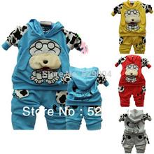 wholesale infant clothing