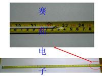 825MM*4MM / 825mm Diameter 4mm CCFL LCD backlight  lamp FOR 42 inchs LCD SCREEN