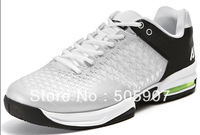 2014 Newest Styles Tennis ShoesMax Cage Men's Tennis Boots 4Fashion Colors Top Quality Free Shipping!