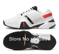 2014 Newest Styles Tennis Shoes,Mens Tennis Boots 4Fashion Colors Top Quality Free Shipping!