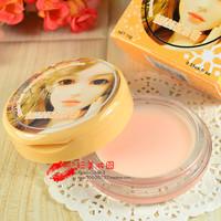 free shipping  silky cream base popular global lardy cream basic cream makeup lotion invisible pores
