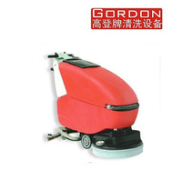 Free shipping 2010-raising gd550e b fully-automatic washing machine dryers epoxy cleaning machine