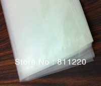 Vacuum packaging sealing bags,19.5*26cm,composite material based,clear food grade,rohs,package wrapping,variable size for choice