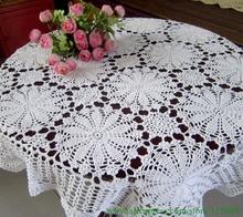 wholesale crochet handmade