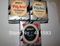 30 sets LOT EJ46,EJ45,EJ27H, Guitar Strings In Stock  FREE SHIPPING