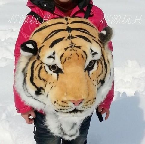 bigbang tiger-1 2013 bigbang alive galaxy tour