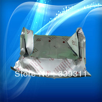QY6-0061 original and new brand print head for Canon IP4300 MP600 MP830 printhead free shipping
