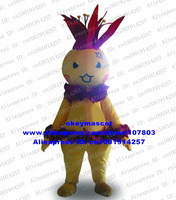 Tree Monster Mascot Costume Dried Flower Dry Potpourri Annual Hawthorn Haw No.3959 Free Shipping