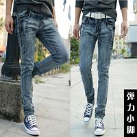 2013 New Arrival Free Shipping,Men's Jeans, Autumn&Winter Brand Jeans men , Hot sale, Original Famous Brand Jeans,Denim Jeans