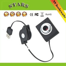 usb network camera price