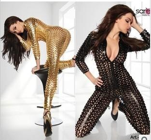catsuit sex anleitung penispumpe