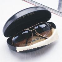 Fashion Men Sunglasses Brand Quality Sunglasses Trendy Style Women Driving Sunglasses High Quality Sunglasses Free Shipping