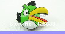 popular bird mouth