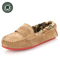 Danny bear DANNY BEAR fairy bear series shapi portable soft outsole casual shoes dbx63020-3032