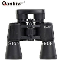 Trinidad eagle vision binoculars HD high-powered binoculars genuine non-IR glasses 1000