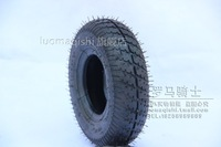 Electric scooter tyre 2.80 2.50 - 4 tyre tire inner tube