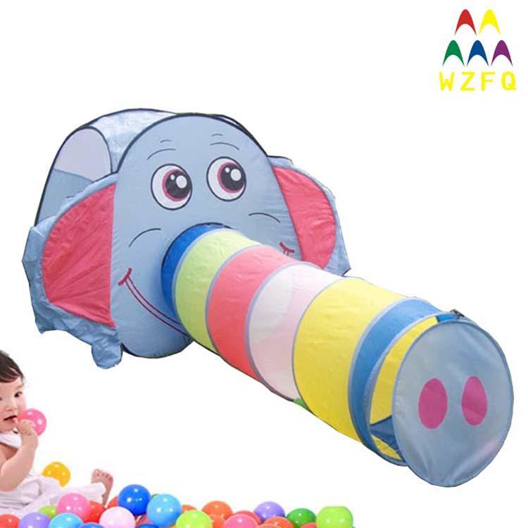 Online Get Cheap Elephant Racing -Aliexpress.com | Alibaba Group